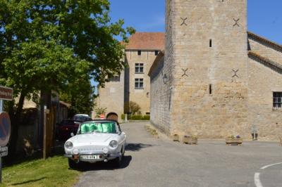 Classic car3